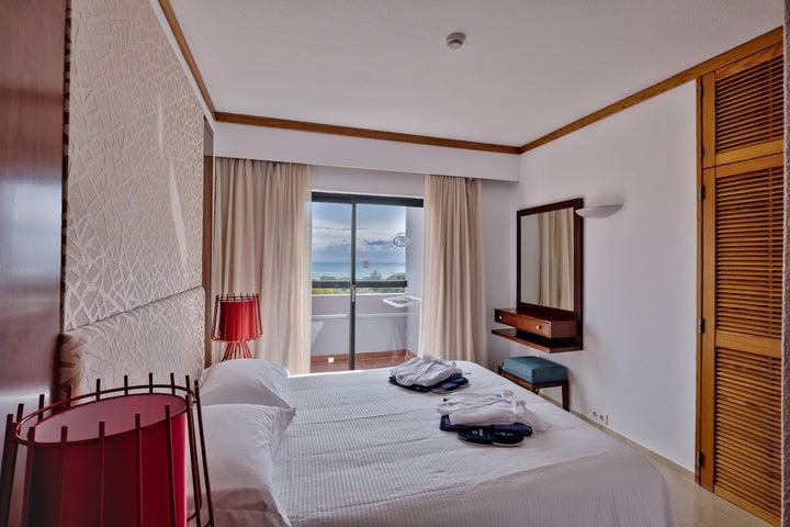 Muthu Oura Praia Hotel Apartments Image 17