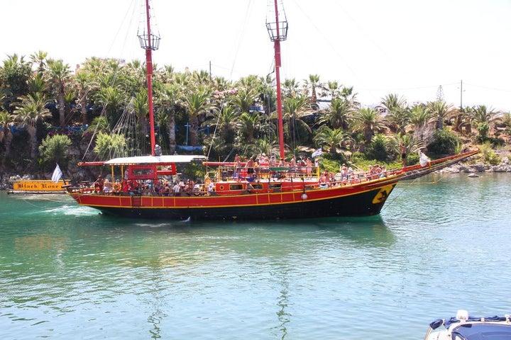 Palm Bay Image 10