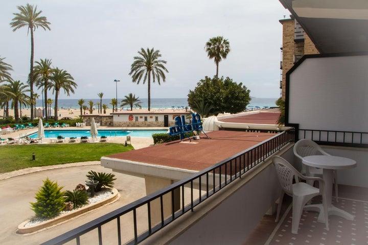 Gran Hotel Delfin Image 34