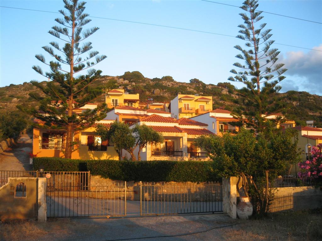 Bella Vista in Sissi, Crete   Holidays from £263pp   loveholidays