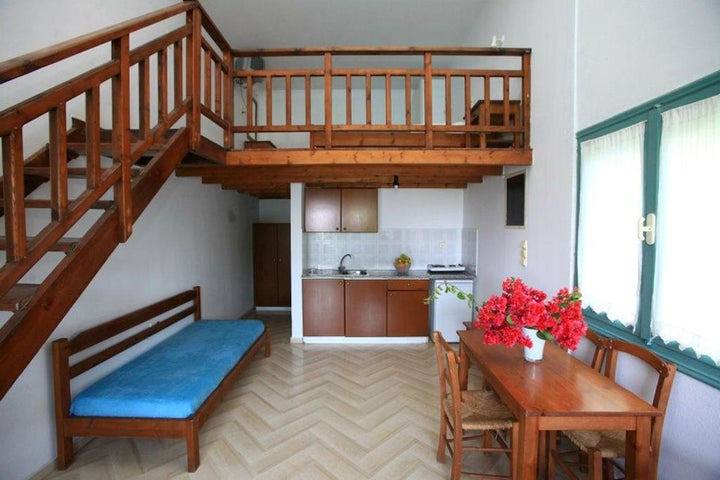 Anatoli Apartments Hersonissos Image 8