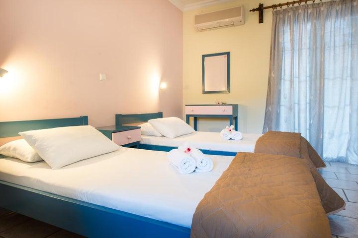 Sofias Hotel Image 13