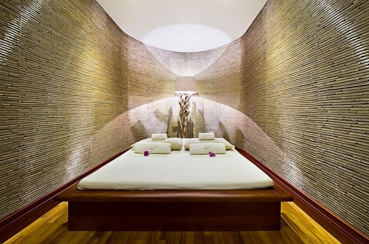 Elysium Resort Hotel Image 15