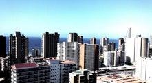Halley Apartments