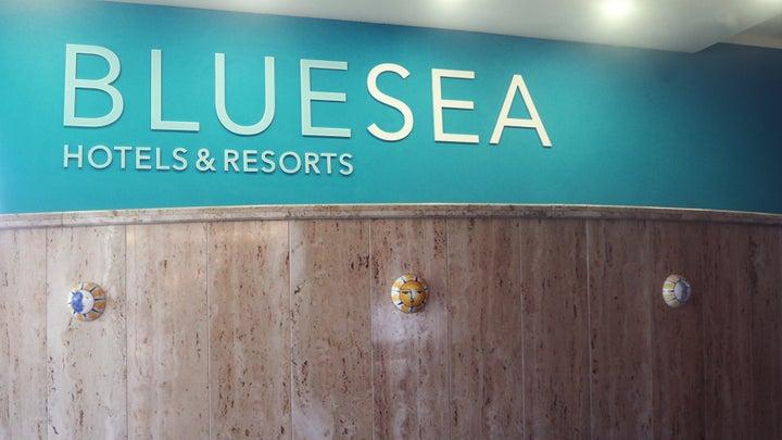 Blue Sea Costa Verde Hotel Image 4
