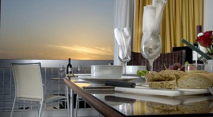 Palm Beach Tenerife Image 12
