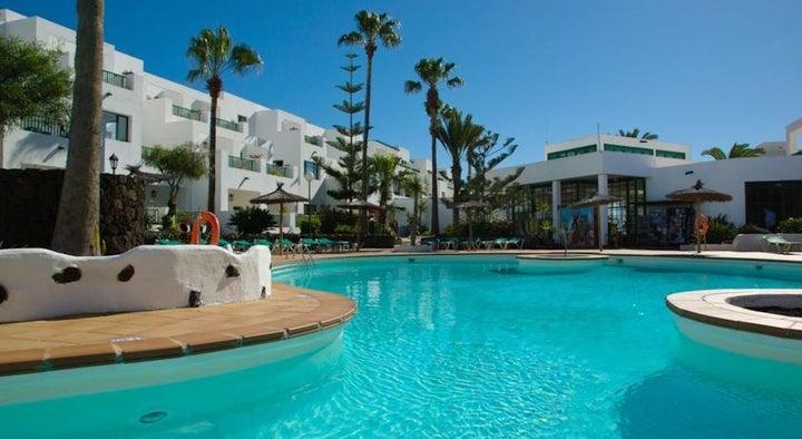 Galeon Playa Image 9