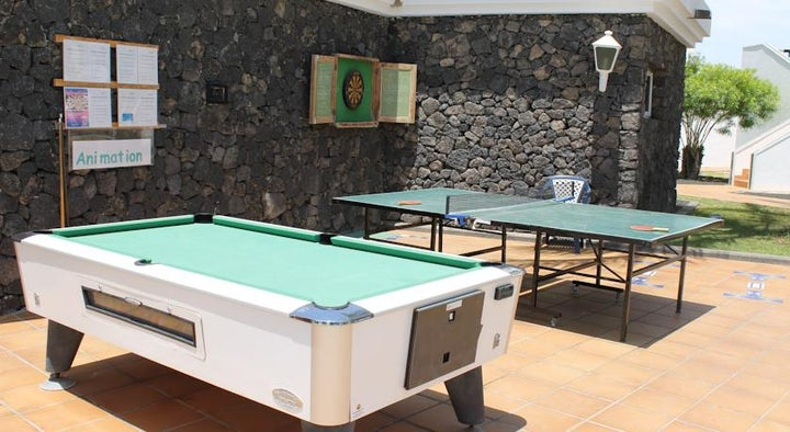 Barcarola Club Apartments Image 22