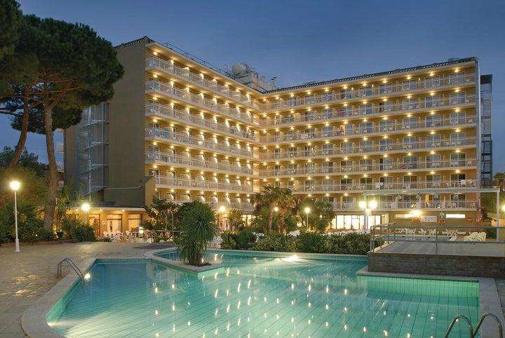 President Hotel Image 32