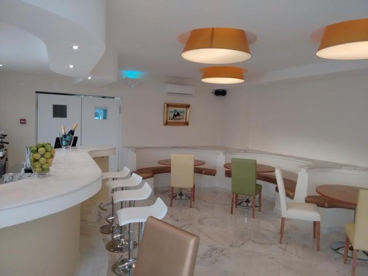 Lagoa Hotel Image 30