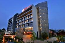 Hilton Garden Inn Milan