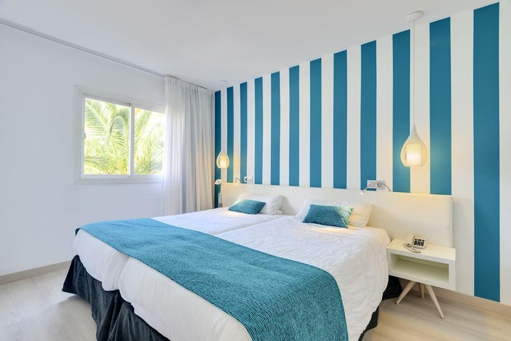 Alcudia Garden Apartments Image 18