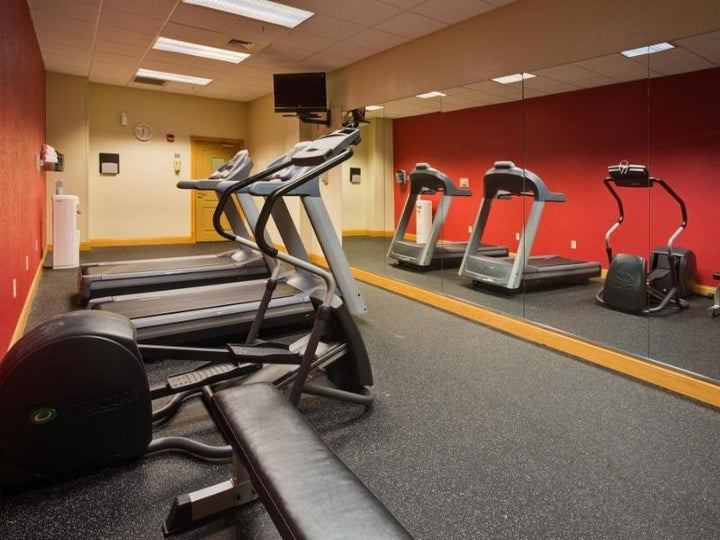 Country Inn & Suites Orlando Airport Image 9
