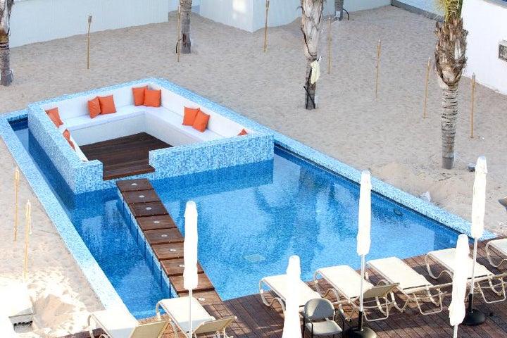 Tsokkos Holiday Apartments Image 3