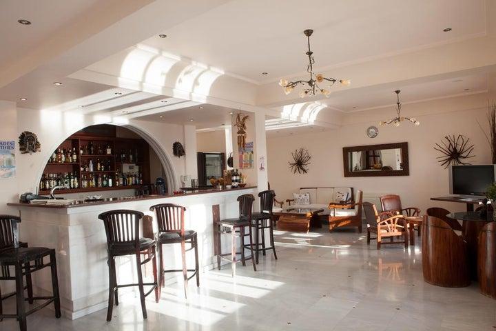 Epavlis Hotel Image 31