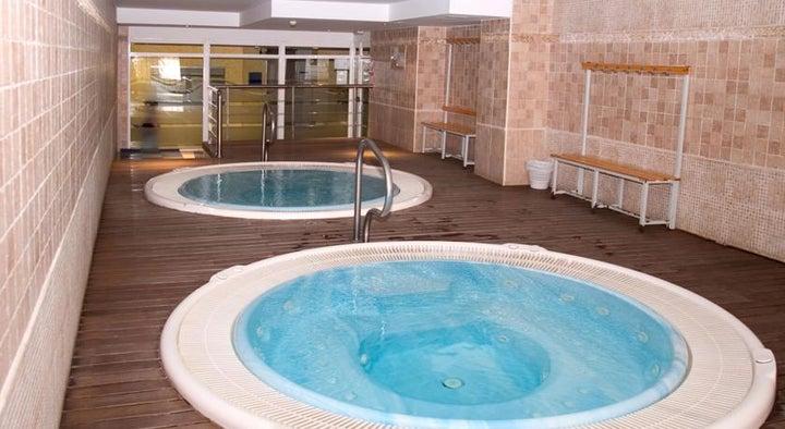 Best Benalmadena Hotel Image 20