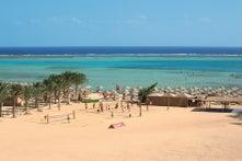Dream Lagoon Beach Resort EX. Future Dream Lagoon