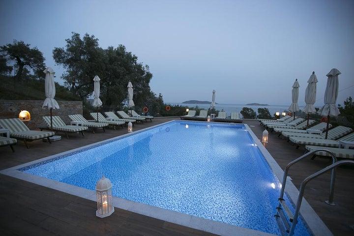 Irida Hotel Image 11