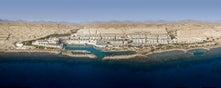 Albatros Citadel Ex.Citadel Azur Resort