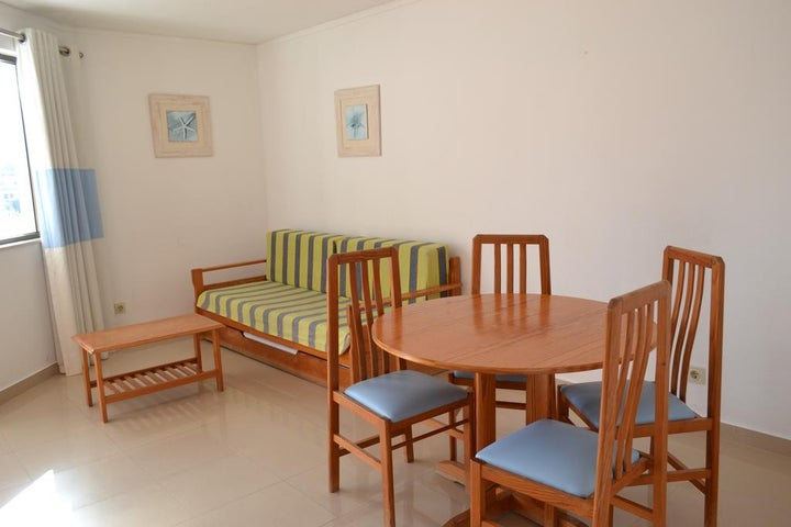 Algardia Marina Parque Image 29