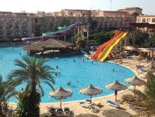 Pyramisa Sahl Hasheesh Resort