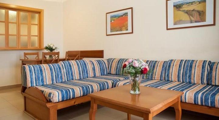 Grand Muthu Golf Plaza Hotel Image 6