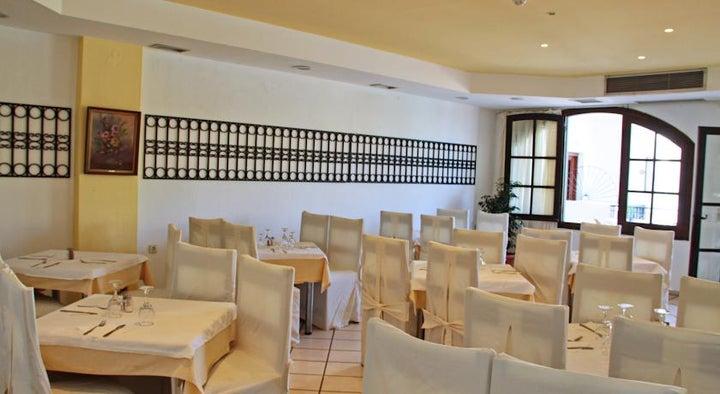 Club Lyda Hotel Image 9