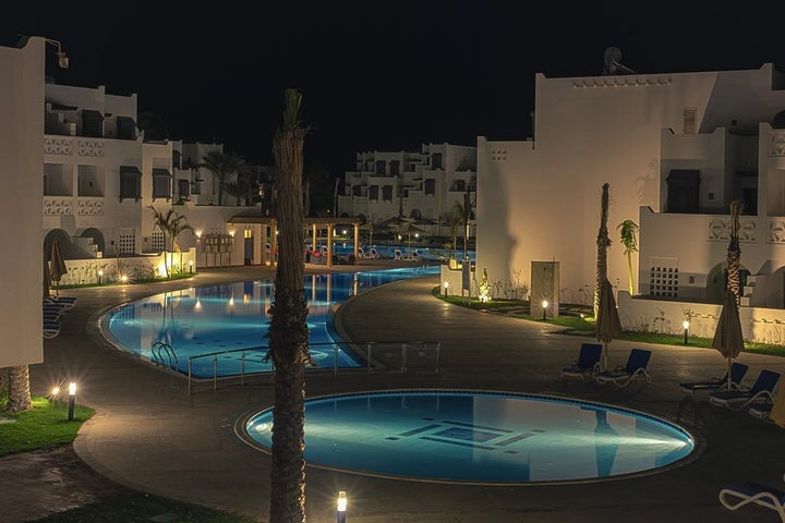 Mercure Hurghada Image 15