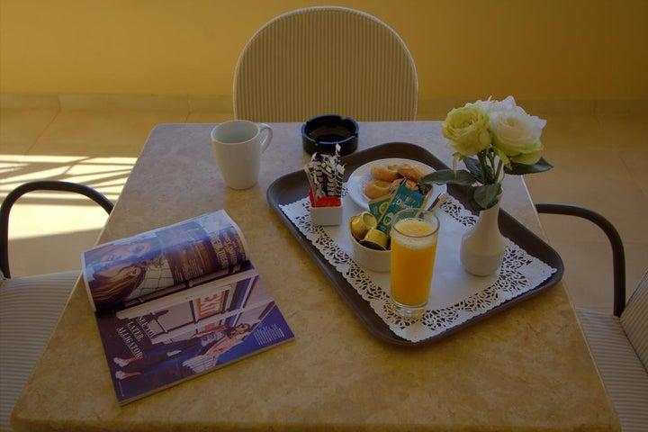 Art Hotel Debono Image 13