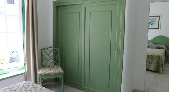 Barcarola Club Apartments Image 6