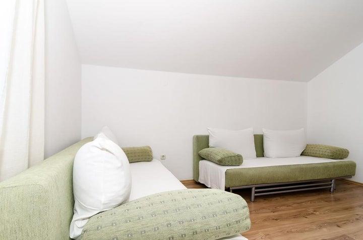 Apartments Sandito Image 40