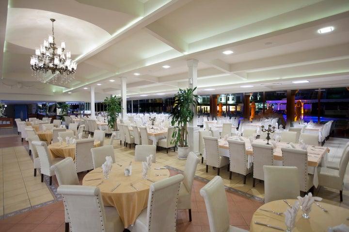 Didim Beach Resort Aqua And Elegance Thalasso Image 47