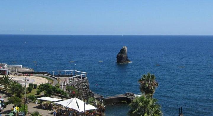 Melia Madeira Mare Resort & Spa Image 32