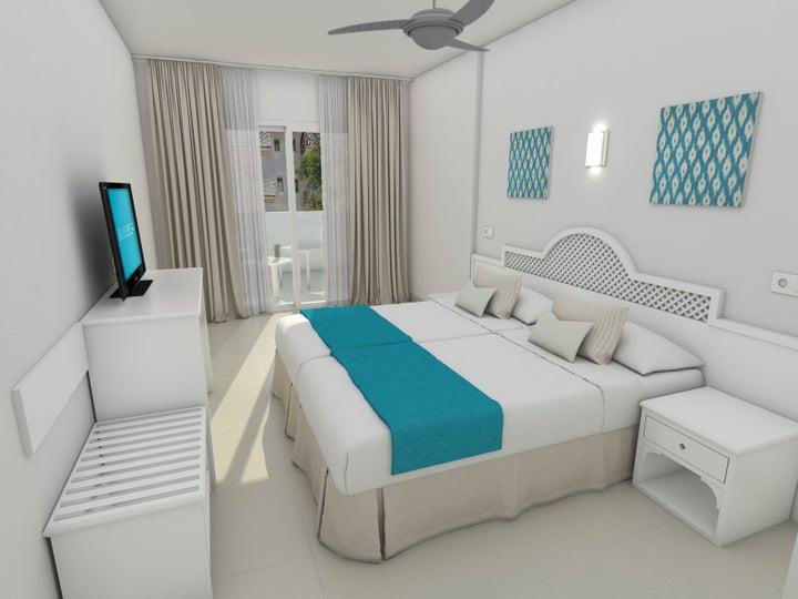 Blue Sea Costa Verde Hotel Image 1