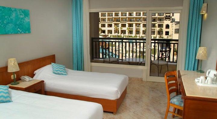 Steigenberger Aqua Magic Hotel Image 16