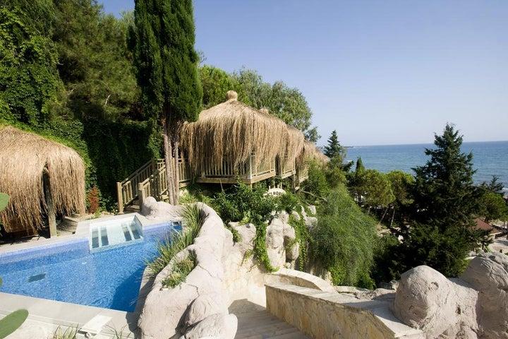 Crystal Sunrise Queen Luxury Resort Spa Image 7