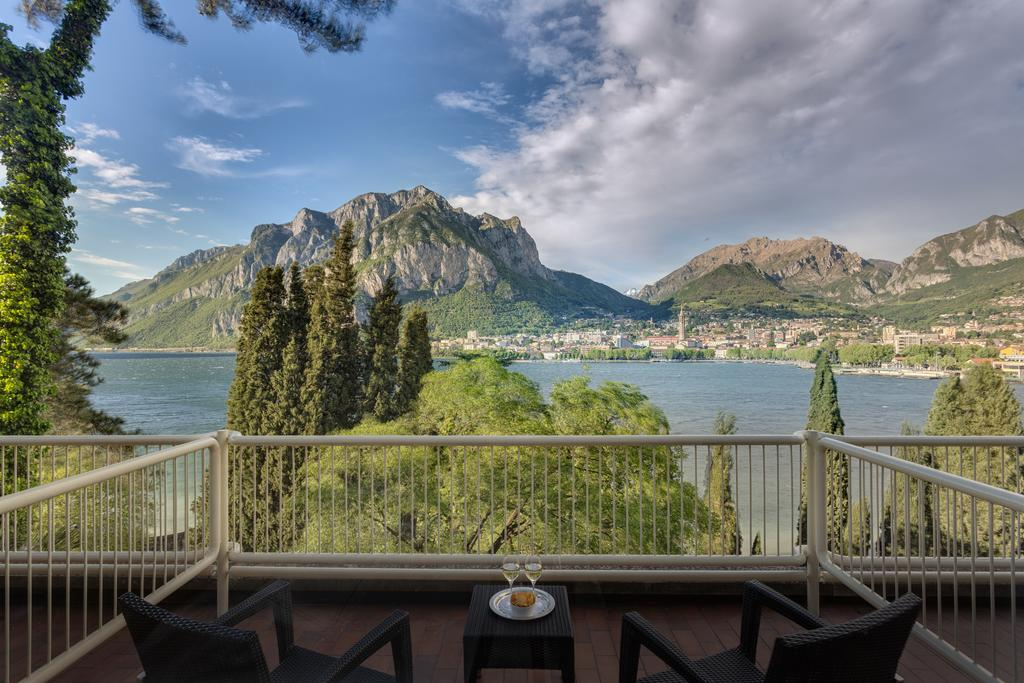 Clarion Collection Hotel Griso Lecco In Italy Holidays From 580pp Loveholidays
