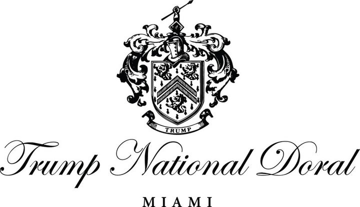 Trump National Doral Miami Image 42