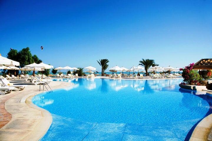 Mövenpick Resort & Spa el Gouna Image 13