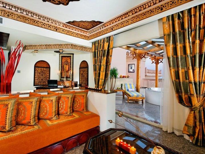 Albatros Palace Resort & Spa Image 29