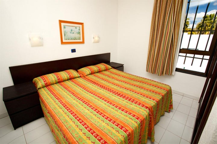 Las Buganvillas Apartments Image 4