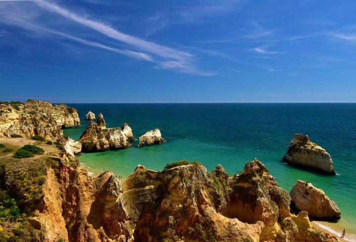 Pestana Alvor Praia Image 8
