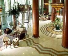 Roda Al Murooj Downtown Hotel and Suites