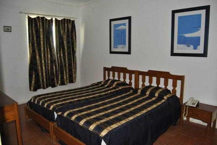Regina Apartments Image 5