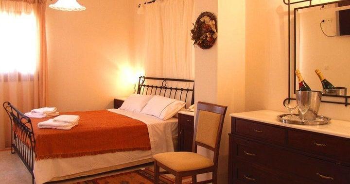 Epavlis Hotel Image 6