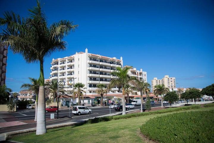 Oroblanco Apartments Image 20