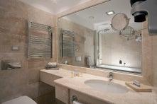 DoubleTree by Hilton Hotel Olbia
