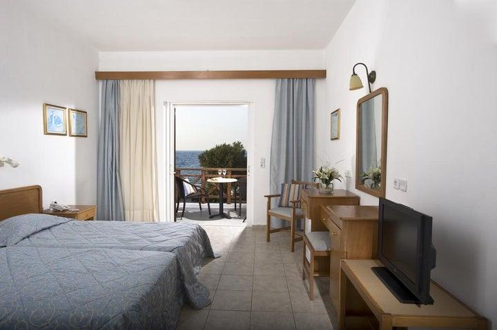 Maritimo Hotel Image 13