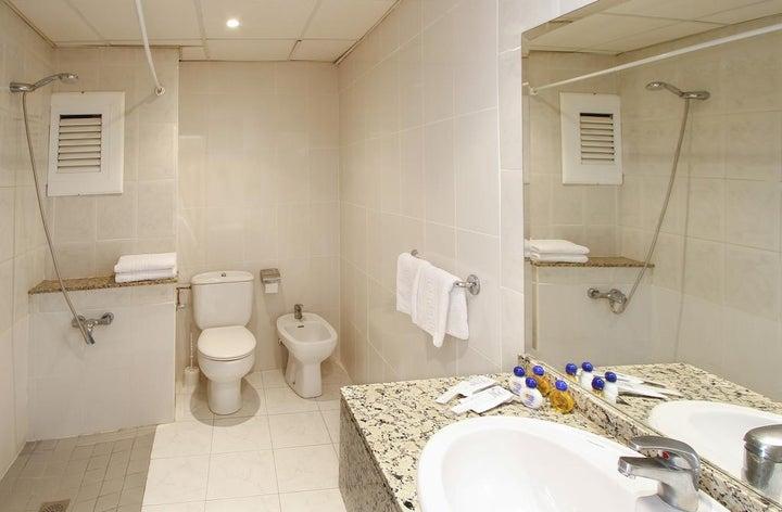 Esplai Hotel Image 17