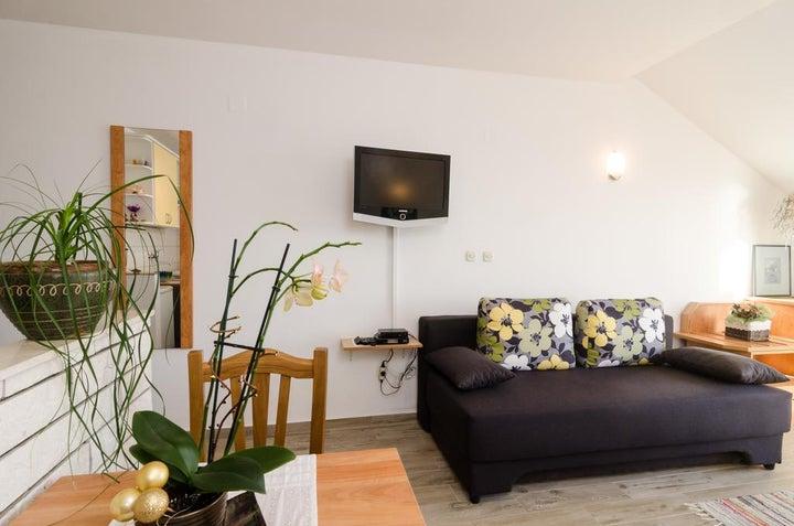 Apartments Sandito Image 42